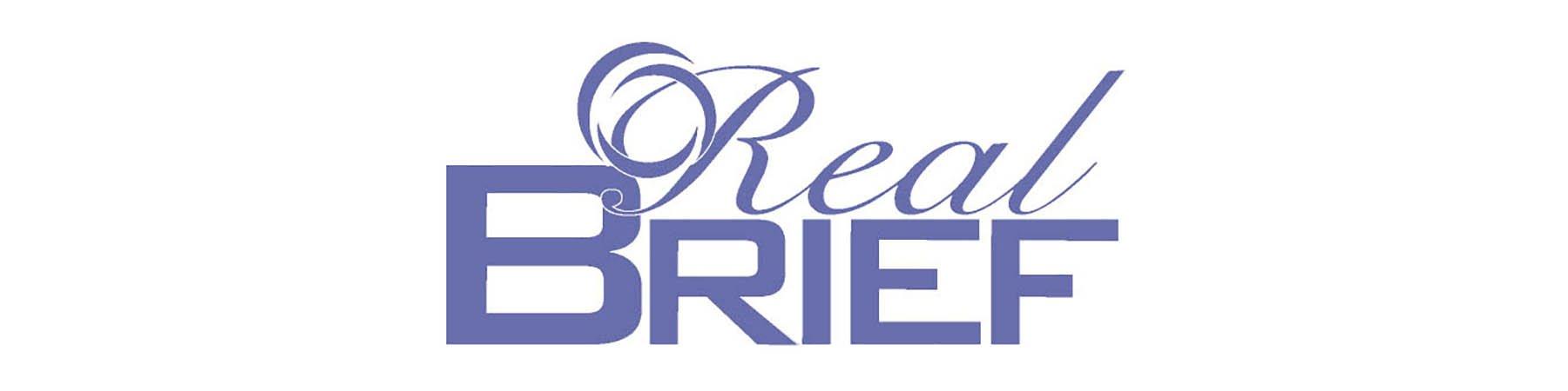 citywork designed Real Estate Publication Logo