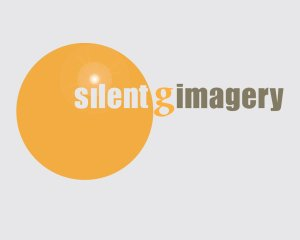 silent G imagery Fine Art Photography Studio