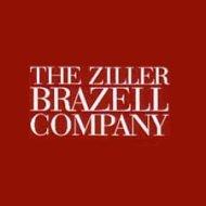 Susan Brazell, President & CEO, Zilller-Brazell Company