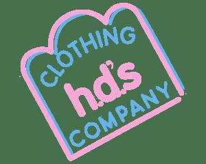 Men's & Women's Fashion Boutique eCommerce Website & eCampaigns