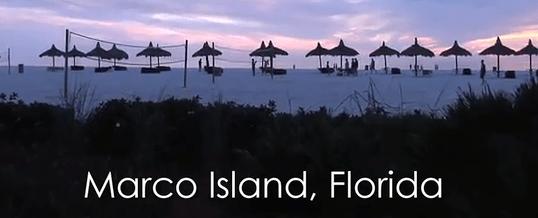 Marco Island Fl Cityworks