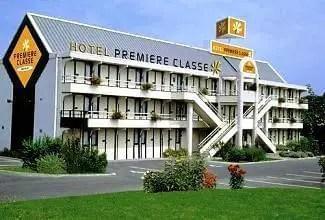 Hotel Marmotte Laon Reservation Prix Photos Et Avis