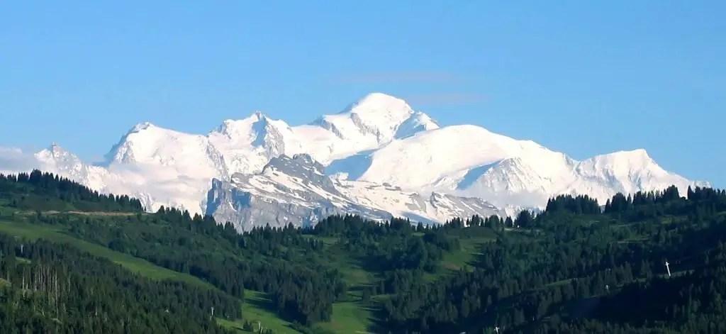Photos de Suisse
