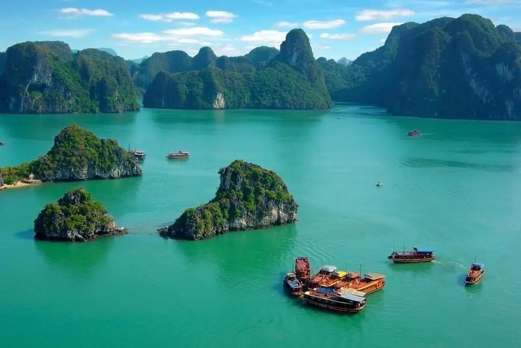 bigstock-picturesque-sea-landscape-ha--31634699.jpg