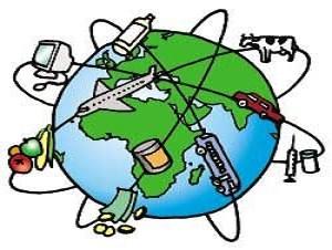 Pandemias | Distintos tipos