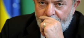 Lula da Silva no descarta lanzarse a la presidencia de Brasil en caso de ser necesario