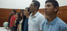 178 liceos bolivarianos de Lara participarán en jornadas del Carnet de la Patria