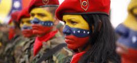 FANB celebra victoria obtenida por Venezuela en la sesión de la OEA