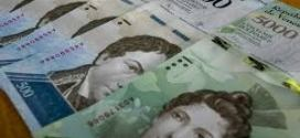 #Interés  Ya funciona cajero con billetes nuevo