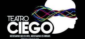 Teatro Ciego presentará dos funciones en el Mubarq y Bosque Macuto