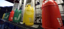 Sidor brinda apoyo a Pequiven para potenciar producción de plástico
