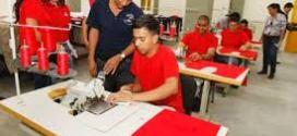 ¡Sabias qué el 98 % de los centros penitenciarios del país cuentan con nuevo régimen?