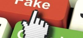 Alemania propone ley para eliminar noticias falsas de redes sociales