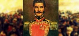 239 AÑOS DE SU NACIMIENTO| Jacinto Lara: El ganadero que iluminado por la llama de Miranda