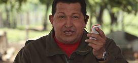 Hace 7 años el Comandante Hugo Chávez inauguró Empresa Socialista Orinoquia