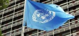 Triunfó la verdad de Venezuela en la ONU