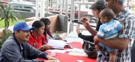INTT comenzará a tramitar la Carta Consular en todo el país