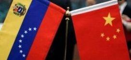 China y Venezuela afinan acuerdos de cooperación en sector transporte
