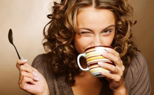 ¿Sabias qué el café en abundancia hace perder peso?
