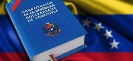 Carmen Meléndez: Plebiscito de la oposición pretende instaurar un gobierno paralelo