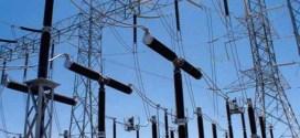 Siete personas han fallecido por intento de sabotaje al Sistema Eléctrico Nacional