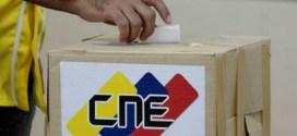 Sepa cuántos opositores votaron en la ANC el pasado 30 de julio