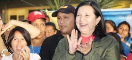 Carmen Meléndez: Seré una gobernadora que trabajará junto al pueblo