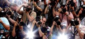 Hoy se celebra el Día Nacional del Fotógrafo