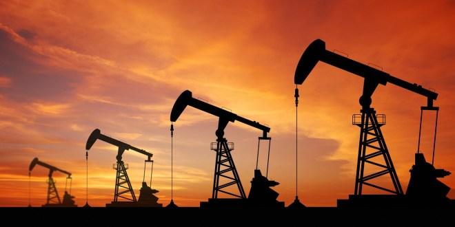 Venezuela presentará algunas acciones en materia petrolera en próxima cumbre de Jefes de Estado y de Gobierno