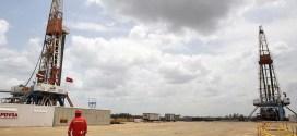 """Rusia y China apuestan al """"petroyuan"""" para la comercialización petrolera en la OPEP"""