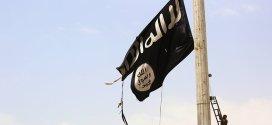Investigación de muerte del teniente general ruso en Siria confirma filtración de datos a Daesh