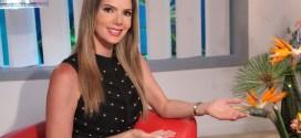 TVES celebra el primer aniversario de Cambiando Vidas