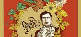 Rubén Darío y un poema antiimperialista