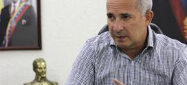 Freddy Bernal: Plan de producción de proteína animal fortalecerá la soberanía alimentaria