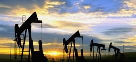 Cesta OPEP se cotizó el pasado viernes en 53,64 dólares por barril