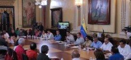 Alianzas entre Venezuela, China y la India recuperará la distribución, venta y acceso de medicamentos en el país