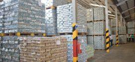 EN SUCRE: Sundde confiscó más de cinco millones de latas de sardinas acaparadas