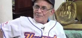 Vitico entre los inmortales del beisbol