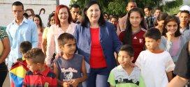 Datos interesantes sobre el «Plan de Gobierno Unidos Por Lara» de la Gobernadora Carmen Meléndez