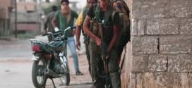 SEGÚN RUSIA: 'Estado Islámico' en Siria tiene fecha de muerte