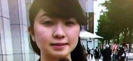 Periodista japonés de 31 años muere por exceso de trabajo