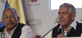 Consejo de Expertos Electorales de América Latina acompañará comicios municipales del 10 de diciembre