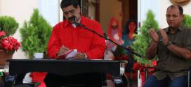 Aprobada la creación de la Universidad Experimental de Caracas