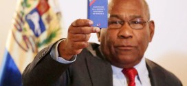 """PRIMER VICEPRESIDENTE DE LA ANC:  """"Si no existe una paz estable no habrá un nuevo modelo económico"""""""