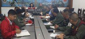 En Lara: Bachaqueros tienen sus días contados