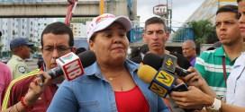 Alcaldía Bolivariana de Iribarren restituye semáforos en Barquisimeto