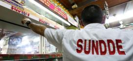 Estos son los nuevos precios del pescado, maíz , pollo, café y arroz