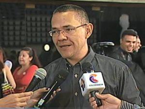 (+Video) Ministro Villegas calificó la Filven 2017 como un éxito rotundo de la dignidad y la paz