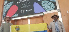Unesco declaró los Cantos de Trabajo del Llano colombo-venezolano como Patrimonio Cultural Inmaterial de la Humanidad