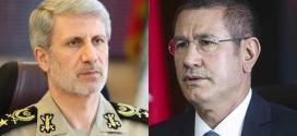 Irán y Turquía repudian decisión 'errónea' de EEUU sobre Al-Quds